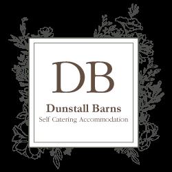 Dunstall Farm Logo